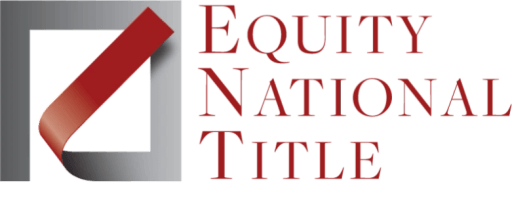 Equity National Title