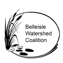 Belleisle Watershed Coalition