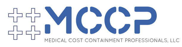 Medical Cost Containment Professionals, LLC