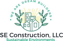 SE Construction, LLC