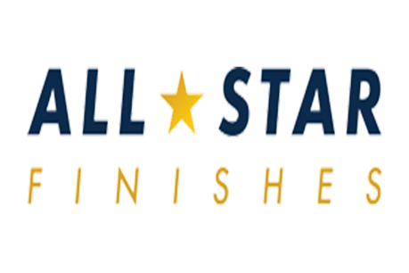 All Star Finishes