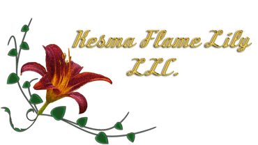 Flamelilytherapies