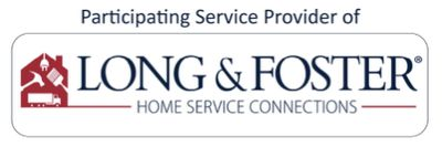 Long & Foster Real Estate Services. Home Services Connections