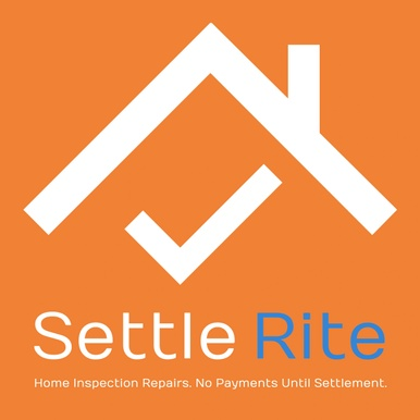 Settle Right Handyman Services