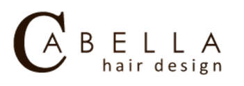 Cabella Hair Design