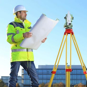Land Surveyors in CT, Elevation Certificate,A-2 survey map in Darien, Westport, Weston, Fairfield