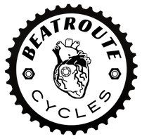 Beatroute Cycles