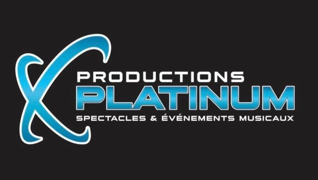 Productions Platinum