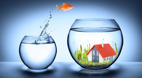 Make the leap from renting to buying!