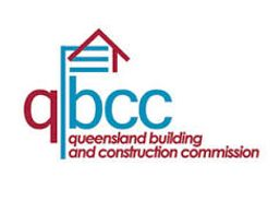 QBCC Queensland Building and construction commission