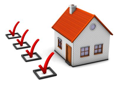 Quality Residential Inspections