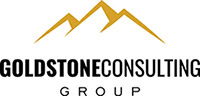 Goldstone Consulting Group