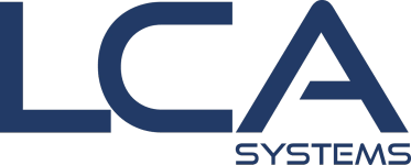 LCA Systems
