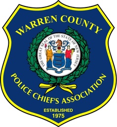 warren county police chiefs association