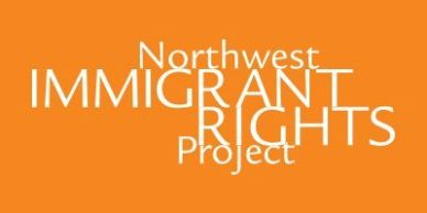 Northwest Immigrant Rights Project will receive proceeds from Daylight Forever: A Memoir.