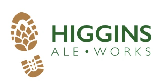 Higgins Ale Works