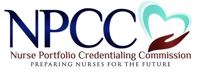 Nurse Portfolio Credentialing Commission