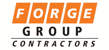 Forge Group Contractors