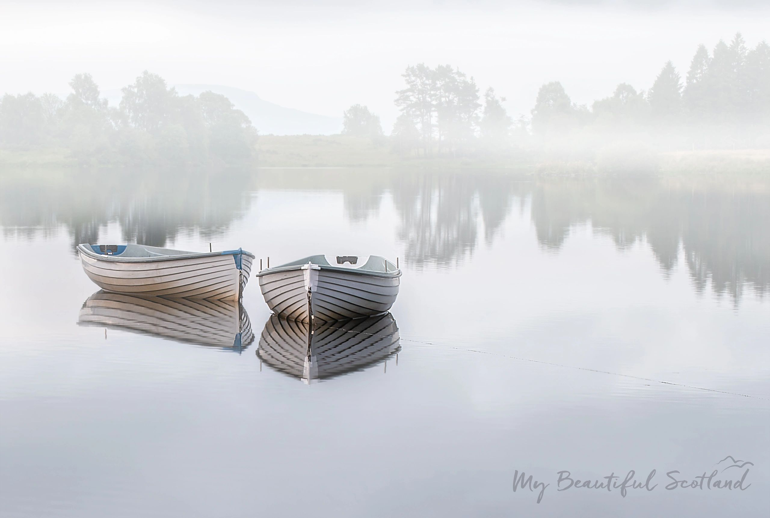 "{""blocks"":[{""key"":""6sutn"",""text"":""A misty morning at Loch Rusky, The Trossachs, My Beautiful Scotland (image ref: P1209)"",""type"":""unstyled"",""depth"":0,""inlineStyleRanges"":[],""entityRanges"":[],""data"":{}}],""entityMap"":{}}"
