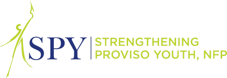 Strengthening Proviso Youth, nfp
