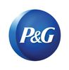Proctor and Gamble Brand