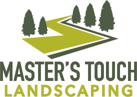 Master's Touch Landscaping
