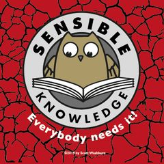 Sensible Knowledge, publishing company, trademark, owl, book, the best bear hugs ever, picture book