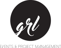 GRL Events and Project Management