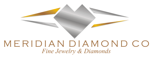 Meridian Diamond Co