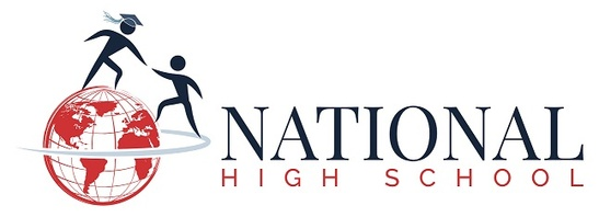 National High School