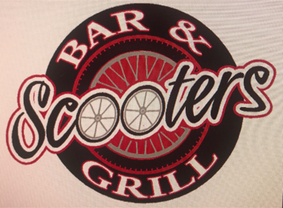 Scooters bar and grill