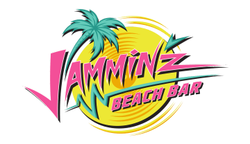 Jamminz Beach Bar