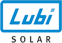 Lubi Solar pump at lowest price Lubi solar Poly mono perc pv modules at lowest prices cheap