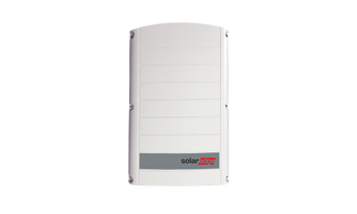 cheapest Solaredge best qualtiy on grid inverter 82.8 KW power optimizer at best price pan India.