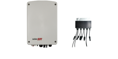 solaredge inverter at lowest prices. huawei abb sma delta fronius on grid inverters at lowest prices