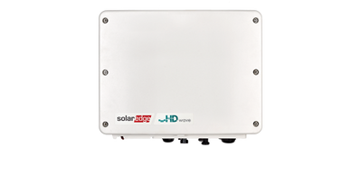 Solaredge residential inverter at lowest prices sungrow luminous polycab solar on grid inverter