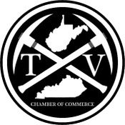 Tug Valley Chamber of Commerce