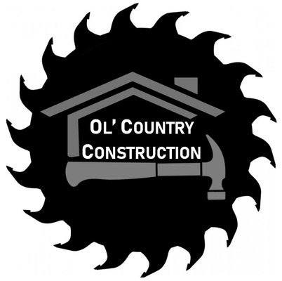 Ol' Country Construction