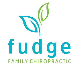 Fudge Family Chiropractic