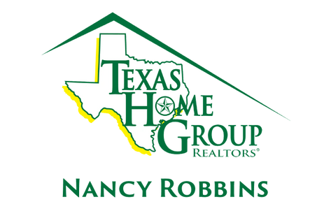 Nancy Robbins, Your Go To REALTOR®