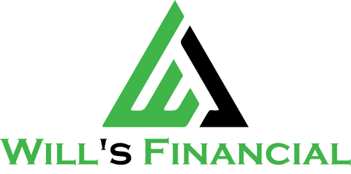 Will's Financial LLC