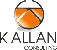 K Allan Consulting
