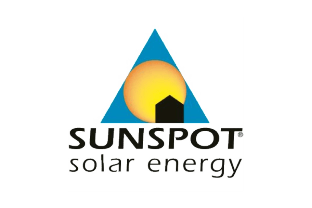 Sunspot Solar Energy Systems LLC
