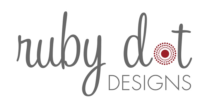 Ruby Dot Designs