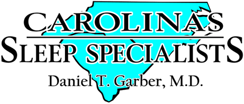 Carolinas Sleep Specialists