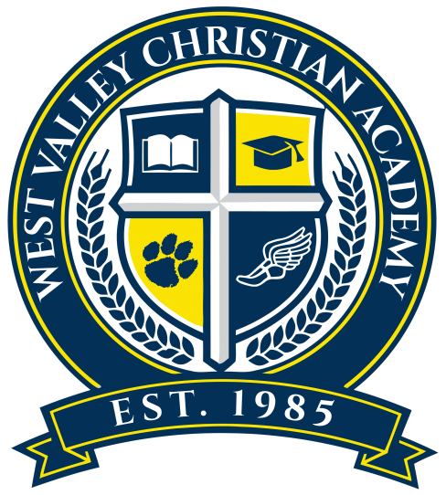 West Valley Christian Academy