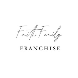 Faith, Family, and Franchise