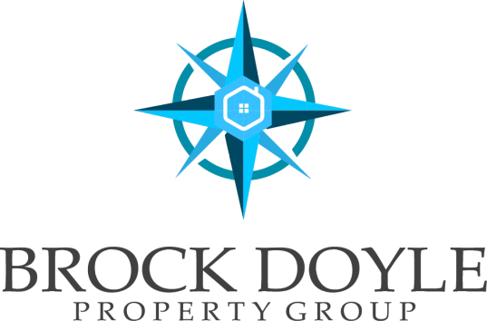 Brock Doyle Property Group