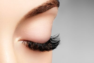 2 Day Classic Eyelash Extension Training Course