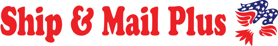 Ship and Mail Plus
